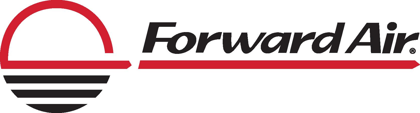 forward air jfk Best Truck Driving Jobs - Forward Air - Airfreight - LTL - TLS - PUD